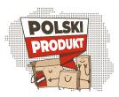Kartony24 - polski producent kartonów