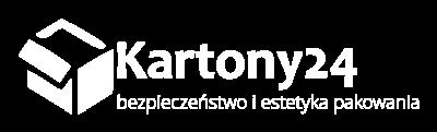 Blog Kartony24