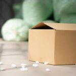 ekonomiczne-pakowanie-wysylek