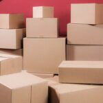 opakowania dla e-commerce